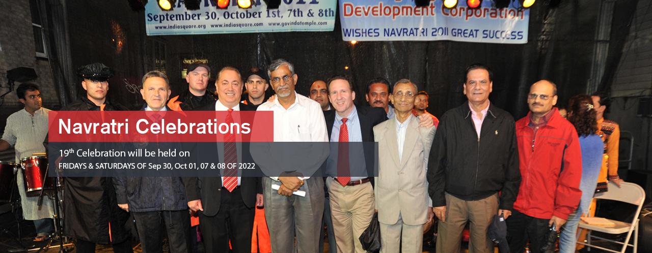jersey city asian merchant association