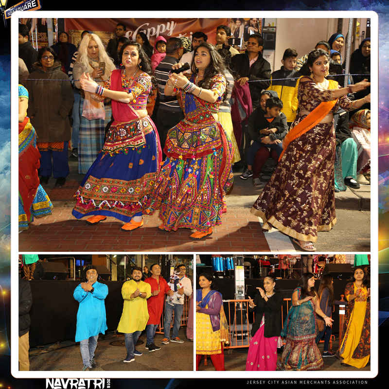 Navratri Celebration.jpg