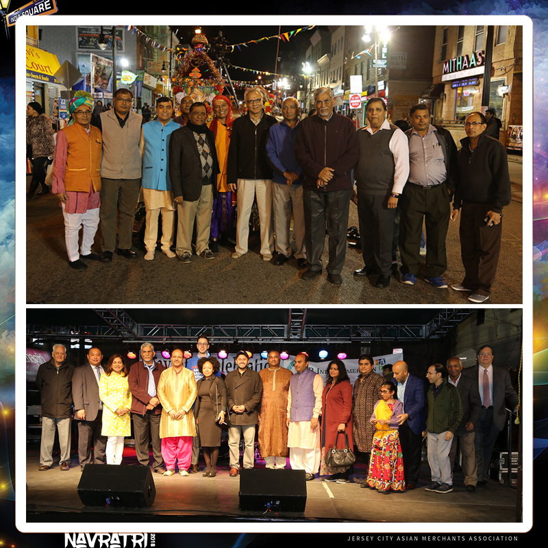 Navratri Celebrations New Jersey.jpg