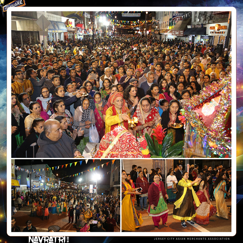 New Jersey Navratri Celebrations.jpg