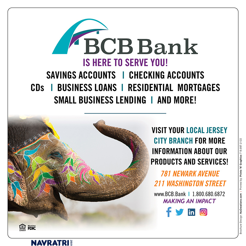 BACK-COVER-BCB-Bank.jpg