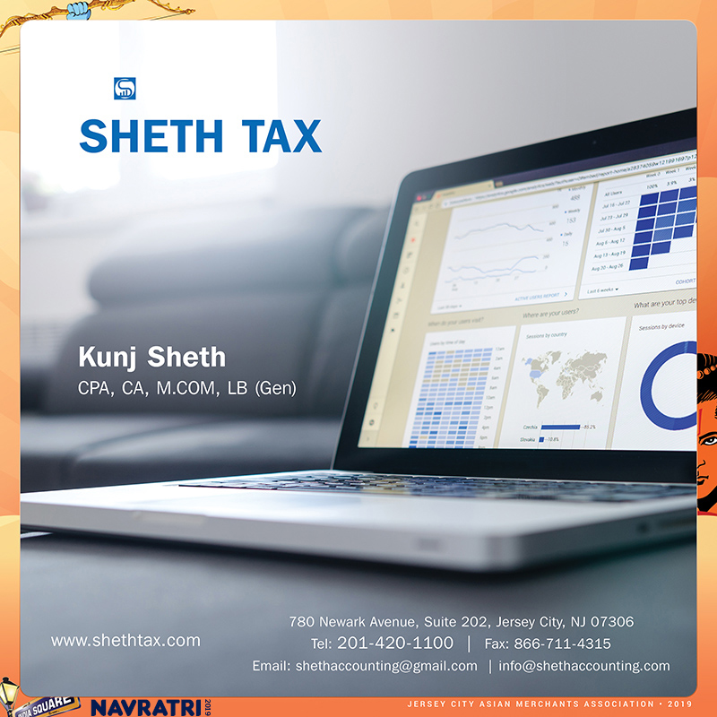 Sheth-Tax.jpg